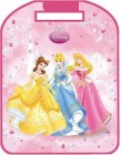 Ochrana sedadla Disney Princezna
