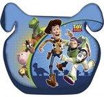 Podsedák Toy Story
