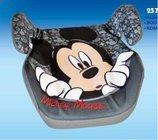 Podsedák Mickey Mouse