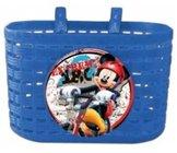 Cyklokošík Mickey Mouse