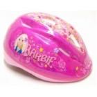 Cyklistická helma Barbie