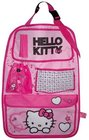 Autota�ka Hello Kitty