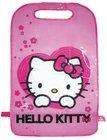 Ochrana sedadla Hello Kitty
