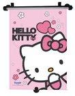 Rolo Hello Kitty